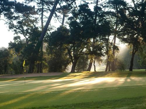 diapo-golf1