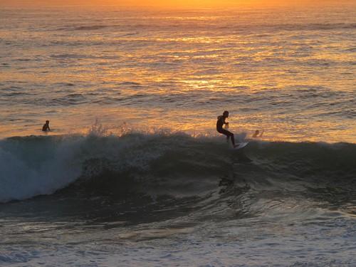 diapo-surf