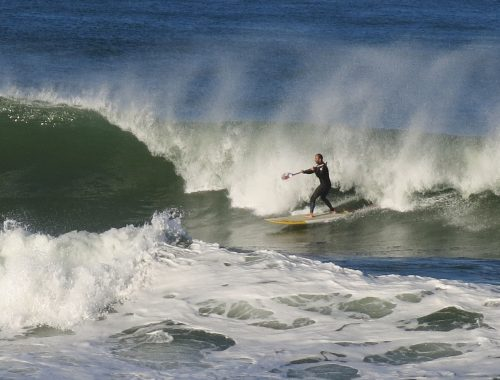 Paddle_surfing_Capbreton4